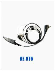 AT-AE6