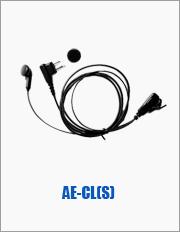 AE-CL(S)